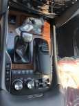 Lexus LX450d, 2018 год, 6 608 000 руб.