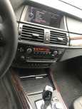 BMW X5, 2012 год, 1 780 000 руб.