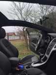 Opel Astra GTC, 2014 год, 730 000 руб.