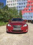 Lexus IS250, 2008 год, 695 000 руб.