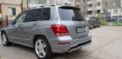 Mercedes-Benz GLK-Class, 2012 год, 1 390 000 руб.