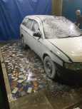 Nissan AD, 1999 год, 120 000 руб.