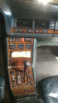 Mercedes-Benz S-Class, 1992 год, 230 000 руб.