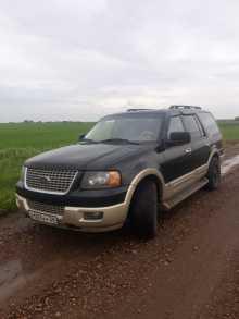 Благовещенск Expedition 2005