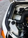 Toyota FJ Cruiser, 2008 год, 1 699 999 руб.