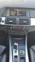 BMW X5, 2011 год, 1 700 000 руб.