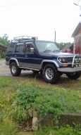 Toyota Land Cruiser Prado, 1993 год, 750 000 руб.