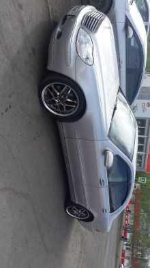 Омск S-Class 1999