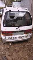 Nissan Serena, 1997 год, 149 999 руб.