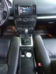 Land Rover Freelander, 2013 год, 1 199 999 руб.