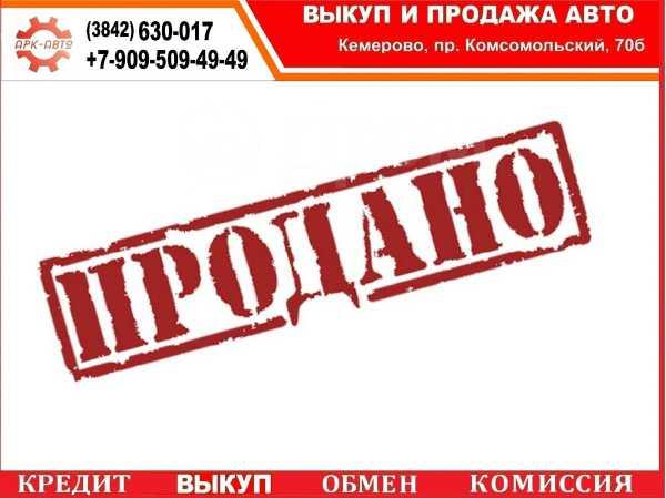УАЗ Патриот, 2016 год, 759 000 руб.
