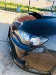 Subaru Impreza WRX, 2007 год, 540 000 руб.