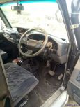Toyota Land Cruiser Prado, 1992 год, 870 000 руб.