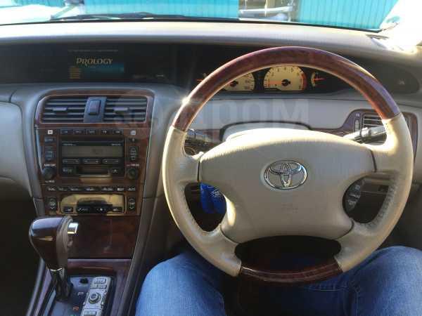 Toyota Pronard, 2002 год, 365 000 руб.