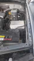 Lexus LX470, 2003 год, 1 259 000 руб.
