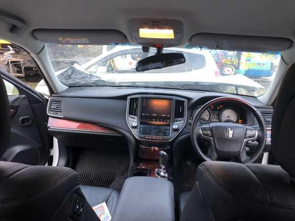 Toyota Crown Majesta, 2014 год, 1 280 000 руб.