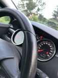 Peugeot 508, 2012 год, 499 999 руб.