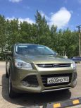 Ford Escape, 2012 год, 1 200 000 руб.