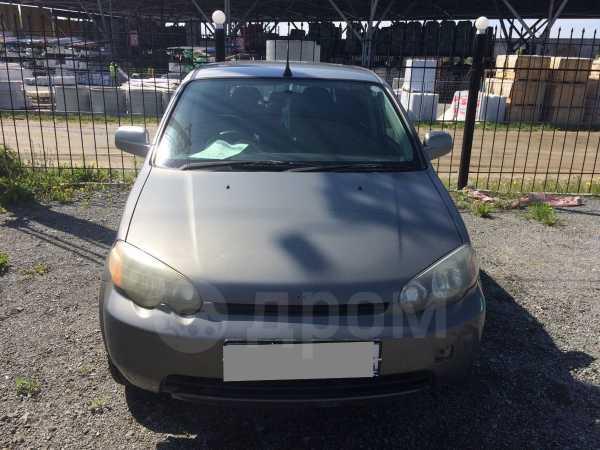 Honda HR-V, 1999 год, 288 000 руб.