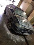 Toyota Sprinter, 1994 год, 155 000 руб.