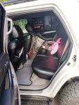 Toyota Hilux Surf, 2008 год, 1 450 000 руб.