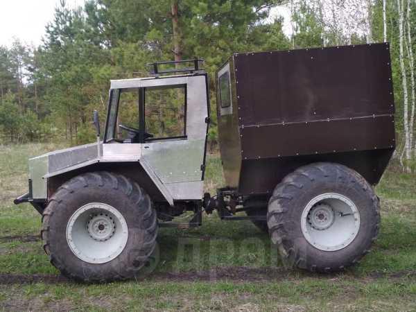 Прочие авто Самособранные, 2017 год, 245 000 руб.