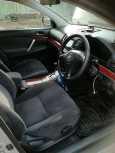 Toyota Allion, 2005 год, 410 000 руб.