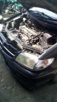 Nissan Presage, 1998 год, 195 000 руб.