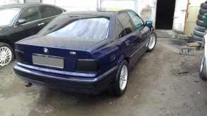 Томск 3-Series 1995