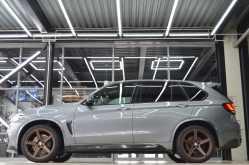 Ижевск BMW X5 2014