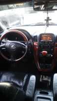 Lexus RX300, 2002 год, 550 000 руб.