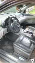 Subaru B9 Tribeca, 2007 год, 700 000 руб.