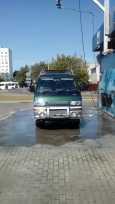 Mitsubishi Delica, 1998 год, 499 000 руб.
