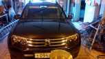 Renault Duster, 2013 год, 685 999 руб.