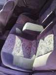 Opel Vectra, 1998 год, 190 000 руб.