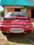 Toyota Corolla Ceres, 1993 год, 180 000 руб.