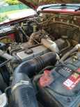 Nissan Safari, 1994 год, 690 000 руб.