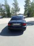 Hyundai Sonata, 2008 год, 310 000 руб.