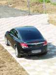 Opel Insignia, 2012 год, 570 000 руб.