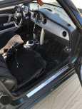 Mini Coupe, 2003 год, 330 000 руб.