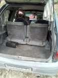 Toyota Estima Emina, 1993 год, 148 000 руб.