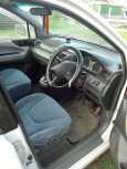 Mitsubishi Chariot Grandis, 1999 год, 187 000 руб.
