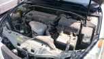 Toyota Solara, 2004 год, 380 000 руб.