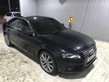 Audi S4, 2010 г., Краснодар