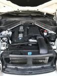 BMW X6, 2008 год, 1 060 000 руб.