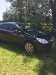 Opel Astra, 2011 год, 415 000 руб.