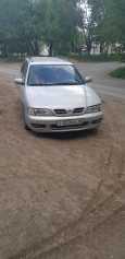 Nissan Primera, 1999 год, 120 000 руб.