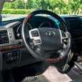 Toyota Land Cruiser, 2014 год, 2 870 000 руб.