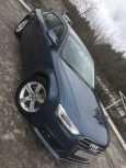 Audi A4, 2015 год, 1 200 000 руб.