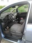Ford C-MAX, 2004 год, 285 000 руб.